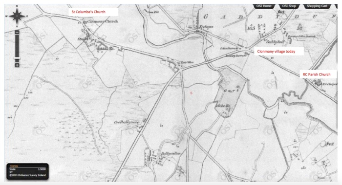 1850-map-of-clonmany