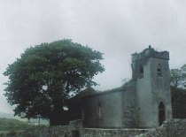 Photo Old Church 2000