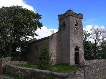Photo Old Church Heritage week 2015