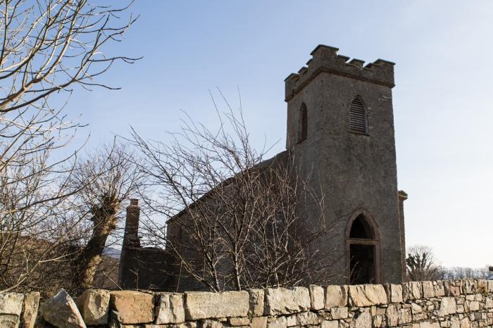 Straid Church (1 of 38)