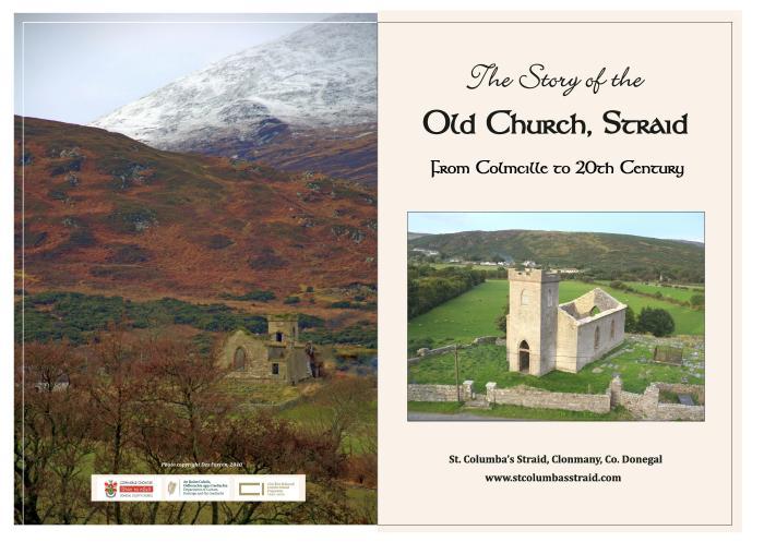 Straid Church Book Cover-page-001
